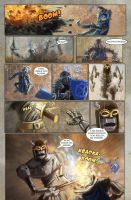 robovikings page 17 by munkierevolution