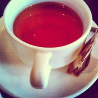 Just a Cup of Earl Grey... by Reynn13