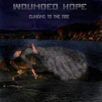 Wounded Hope by Wicked6