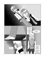 Fate's Ribbon - Page 21 by Hanami-Kokoro