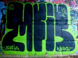 RGG by MFIS