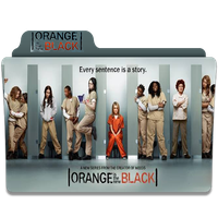 Oitnb by sostomate9
