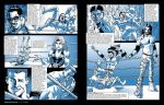 WWE- THE GREAT DEBATE PGS 3-4 by ScottCohn