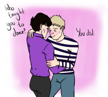 Johnlock 2012 by gotitmemorisedsgal-8