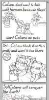 Catien Storybook Pg6 End by MuseWhimsy