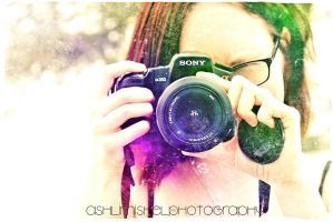 Precious Moments by HrWPhotography