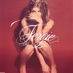 Fergie - The Dutchess (Deluxe Edition) by LoudTALK