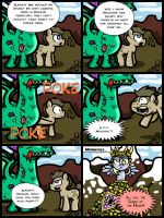 Derpy Comic 7 by AlCoconut