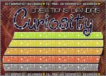 Curiosity_Styles by EditionssPerfectOk