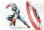 ACME-Captain-America-01c by G-Ship