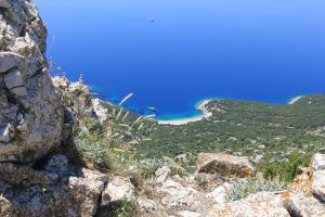 Croatia Stock 015 by Malleni-Stock