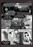 Second Chances ch02 p12 by chakhabit