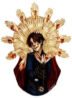 HetaOni: who's next? by MoonyL00ny