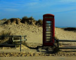 dune phone by awjay