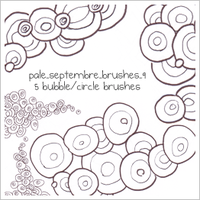 pale_septembre_brushes_9 by paleseptembre