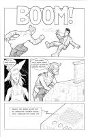 Spacedogs2-pg26 by VinceAndrews