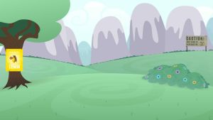 Background 01 by MLP-Portal