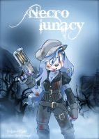 Necro Lunacy by twisted-wind
