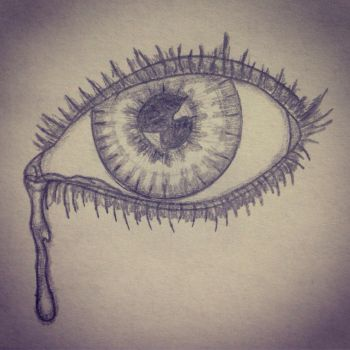 New Eye Drawing! by Zetch505