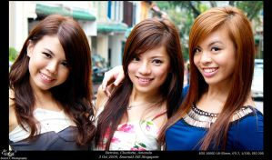 3_ladies_3Oct by iwantimac2005
