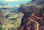 Grand Canyon by BennyBrand