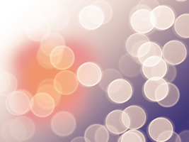 Bokeh Texture 1 by crystalcleargfx