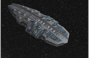 FCBD217 SBF Centauri2 by Scifiwarships