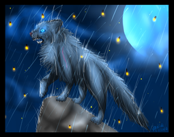Bluestar by Watertrack