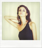 polaroid by SmallStranGer