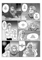 Comis Comission 05 by Miyucchi