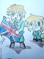 hetalia-contest- by Lord-Hon