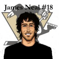 Nealer #18 by zombiepencil