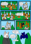 Lubo Chapter 1 Page 4 by JomoOval