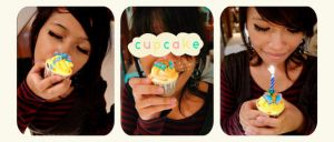 cupcakes v2 by iholdyoutonite
