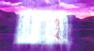 Miley c Gif I by Itzeditions