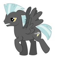 Thunderlane 4000x4000 by MMu7