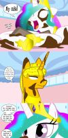 Orion Tumblr Comic 031 full by GatesMcCloud