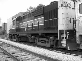 CVSR RS18 Part 2 by LDLAWRENCE