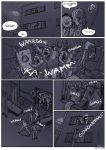 Deviantdead Round1 p.11 by Mahlstrom