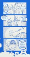 EH: An American in Paris Pg.4 by ExclusivelyHetalia