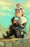 Ringabel Noms by harblkun