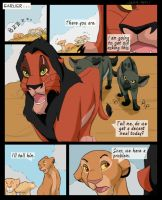 The Untold Journey p6 by Juffs