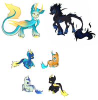Breeding adopts closed by ericap1127