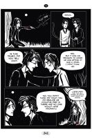 Shades of Grey Page 76 by FondRecollections