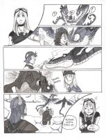 HTTYD Ireth+Vespera Fable-54 by yamilink