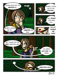 The Divide: Round 1 010 by Star-Sapphire-Light