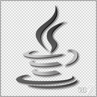 Java $PSD by VSX47