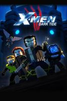 XMEN DARK TIDE/ MINIMATES by diggertmesch
