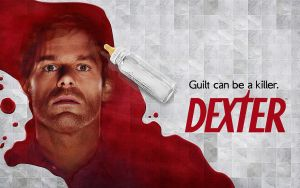 DEXTER Season 5 Wallpack by iNicKeoN