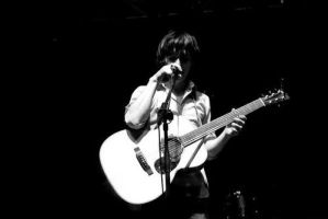 conor oberst by pippie